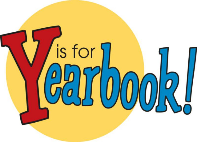 14 Yearbook Images Free Cliparts That You Can Download To You Computer