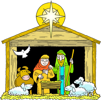 Baby Jesus Clipart Free Free Cliparts That You Can Download To You