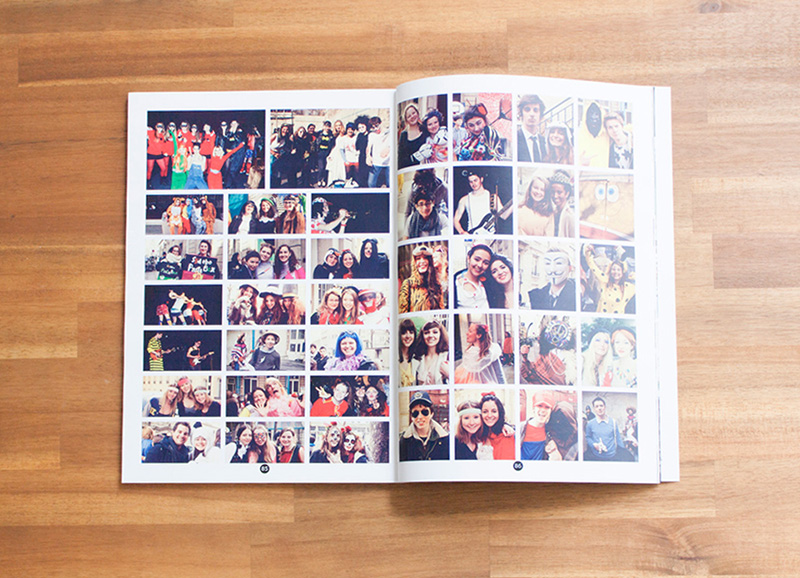 Create Stunning High School Yearbooks Online   Fusion Yearbooks