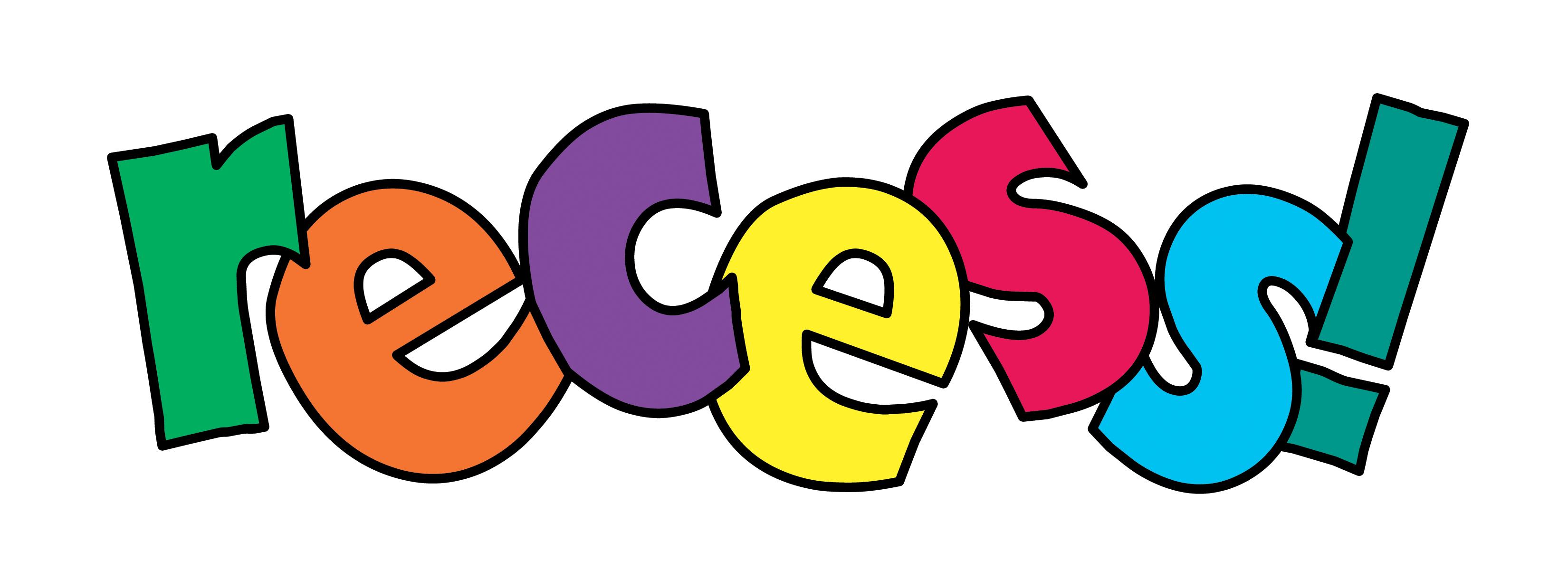 school recess clipart - photo #4
