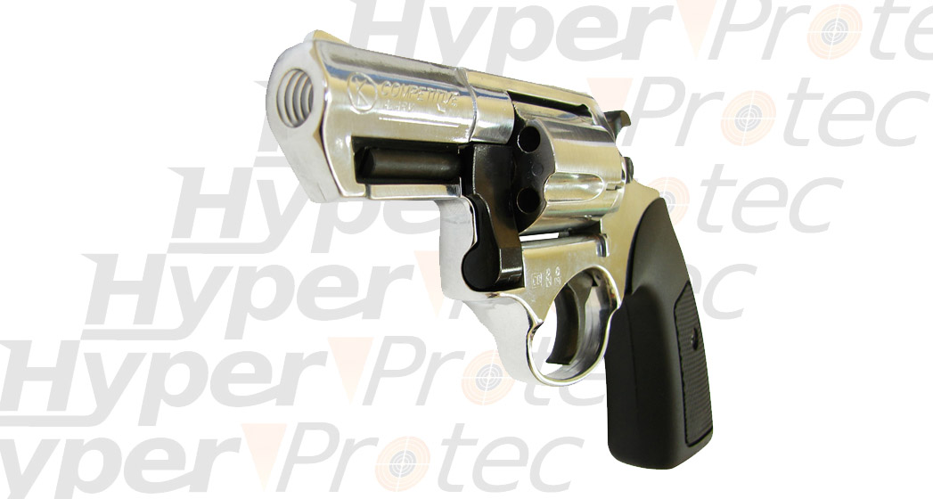 Pistolets Et Revolvers A Blanc 570 Revolver Chiefs Special 9 Mm Html