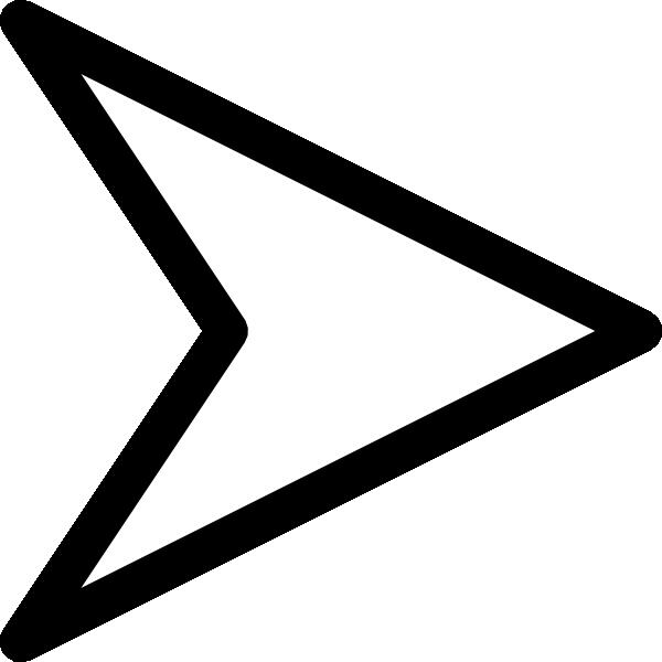 Arrow No Background Clipart - Clipart Suggest