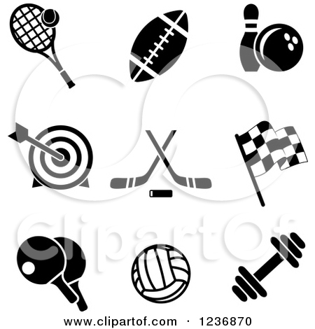 Royalty Free  Rf  Bullseye Clipart Illustrations Vector Graphics  2
