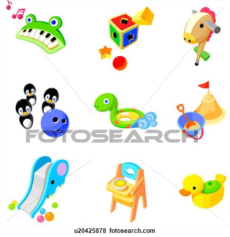 Clip Art Drawings Wall Murals Illustrations And Vector Graphics
