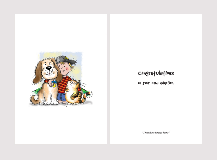 Congratulation Puppy Clipart Clipart Kid