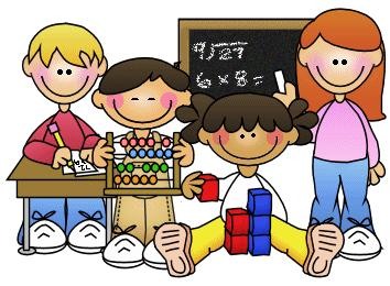 Math Center Clip Art Math Clip Art