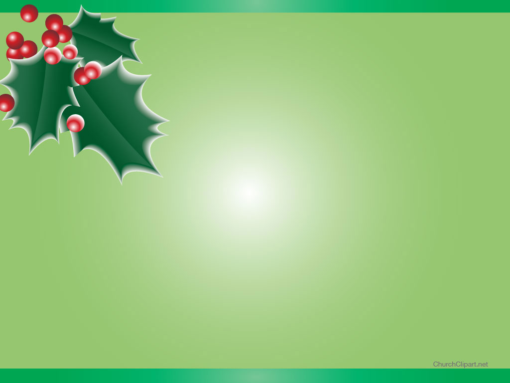 Art Free Clip Art Free Christmas Clip Art Borders Cards Church ...