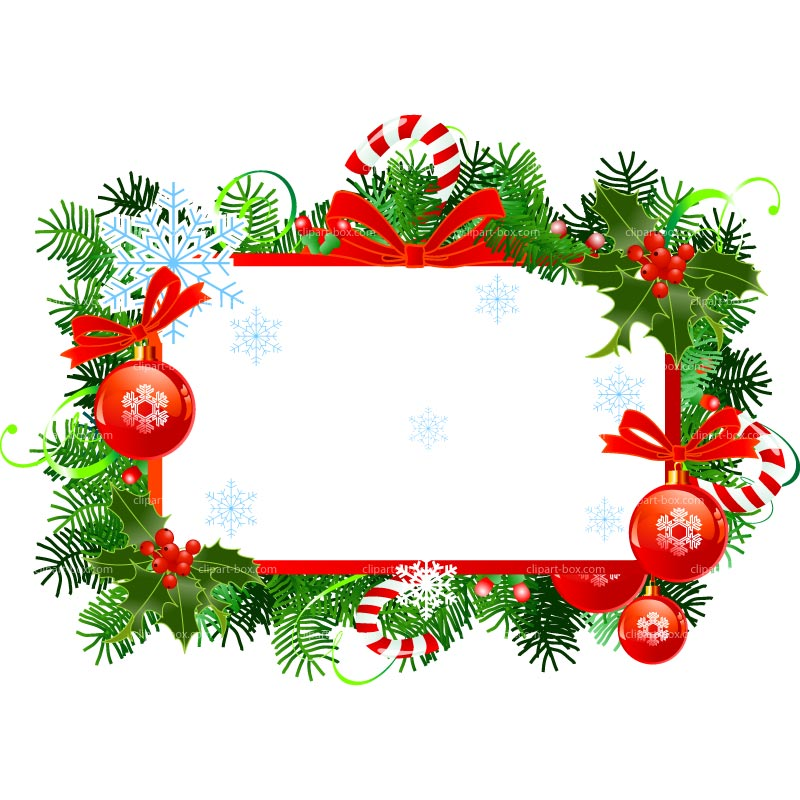 Clip Art Christmas Basket : Christmas fruit basket clipart suggest