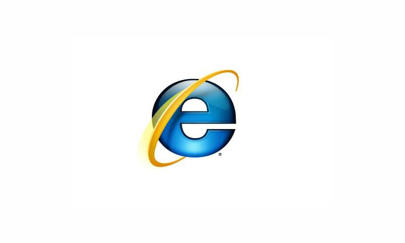 internet explorer symbol clipart clipart suggest