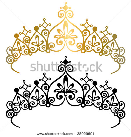 Princess Crown Clipart This Is Your Index Html Page