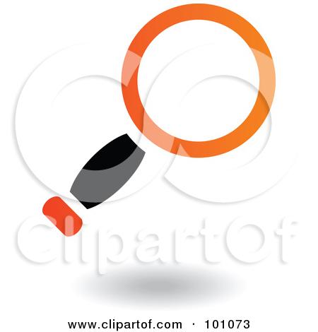 internet explorer symbol clipart clipart kid