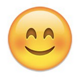Image result for emoji faces