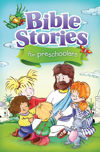 free bible stories for preschoolers toddler and preschoolers clipart clipart suggest 651