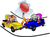 Car Accident  Car Accident Clipart