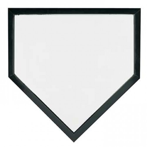 Home Plate   Rogers Break Away Base   Clipart Best   Clipart Best
