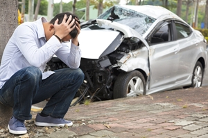 How Could Modern Automotive Innovation Affect Your Vehicle Insurance