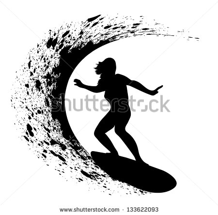 Images Similar To Id 110593010   People Vector Black Silhouette