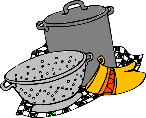 Cooking Utensils Clipart   Clipart Panda   Free Clipart Images