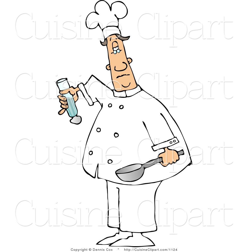 Clip Art Cooking Utensils Clipart - Clipart Kid