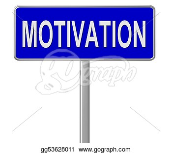 Drawing   Sign Motivation  Clipart Drawing Gg53628011   Gograph