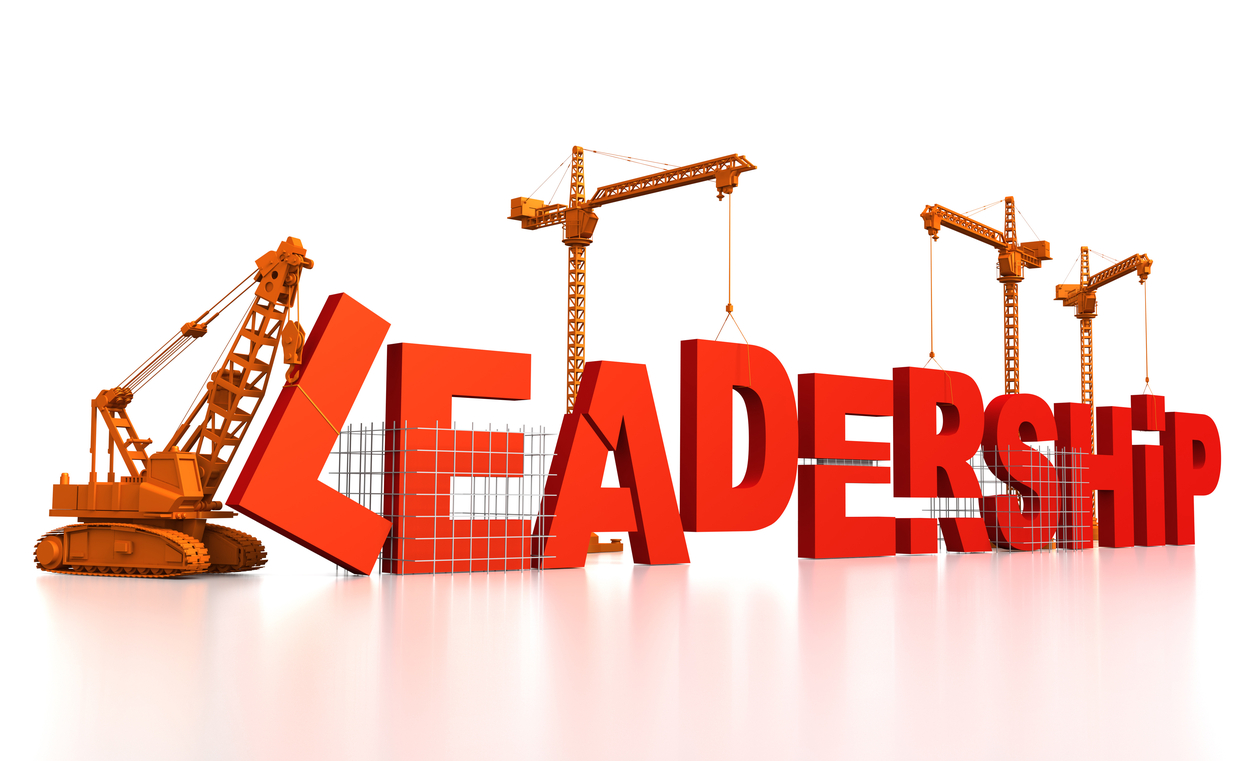 Leader Clipart Leadership Clipart Picture