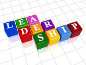 Leadership Skills Stock Illustrations   Gograph