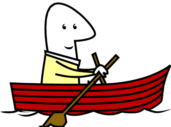 river boat clipart - photo #25