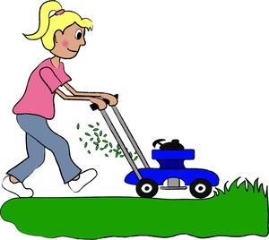 lawn-clip-art-clipart-panda-free-clipart-images-4l2Ekm-clipart.jpg