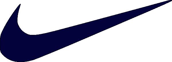 free clip art nike logo - photo #18