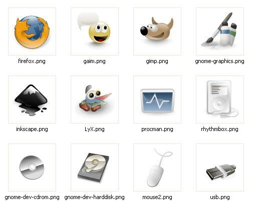 Open Clip Art Library S Multimedia Gallery