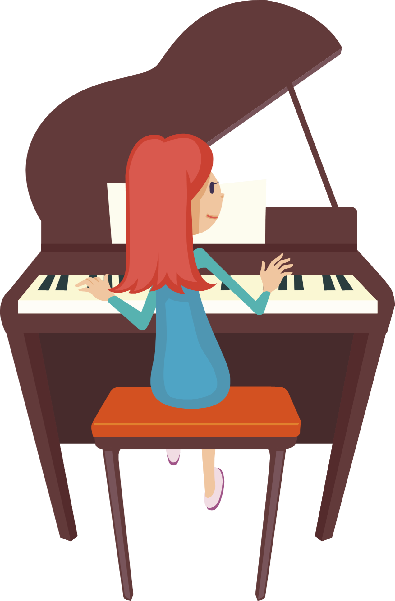 music lessons clip art - photo #10