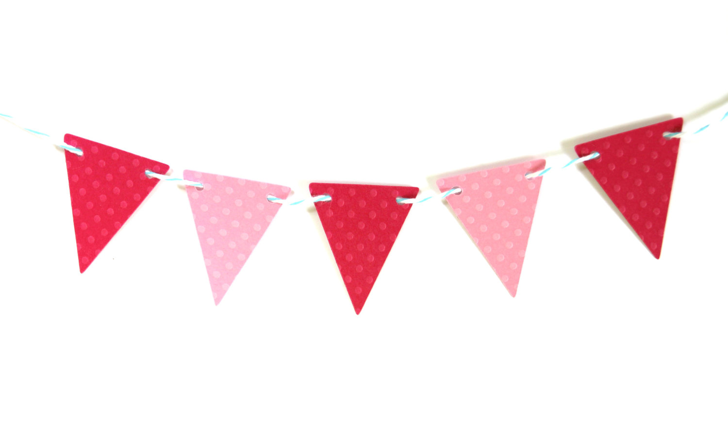 pennant banner clipart clipart suggest