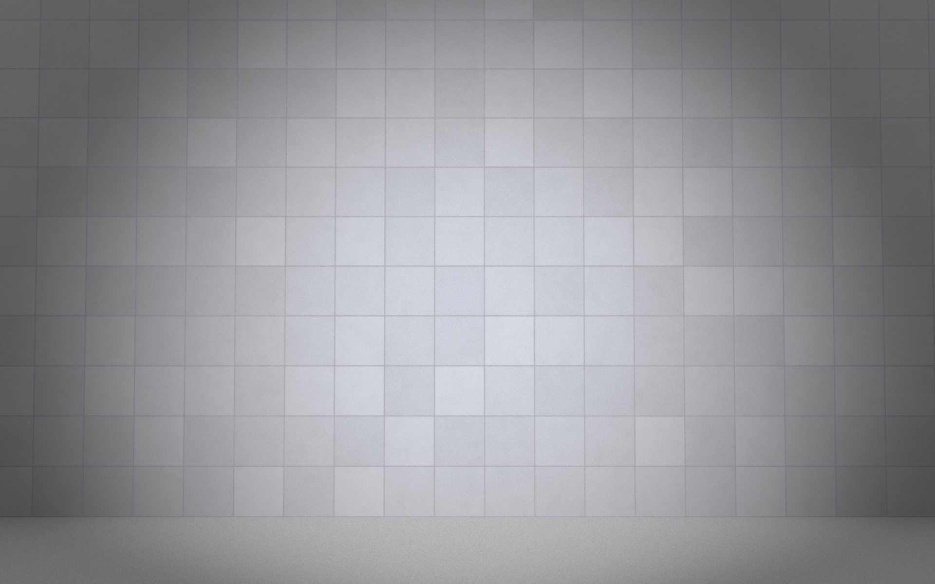 Square Pattern   High Quality Image   Free Download