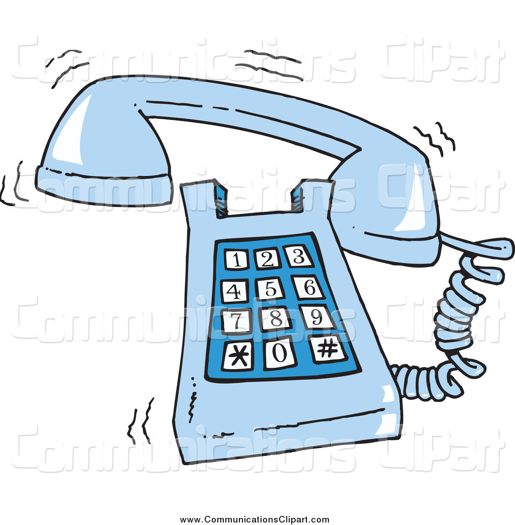 There Is 51 Business Telephone Ringing Free Cliparts All Used For Free