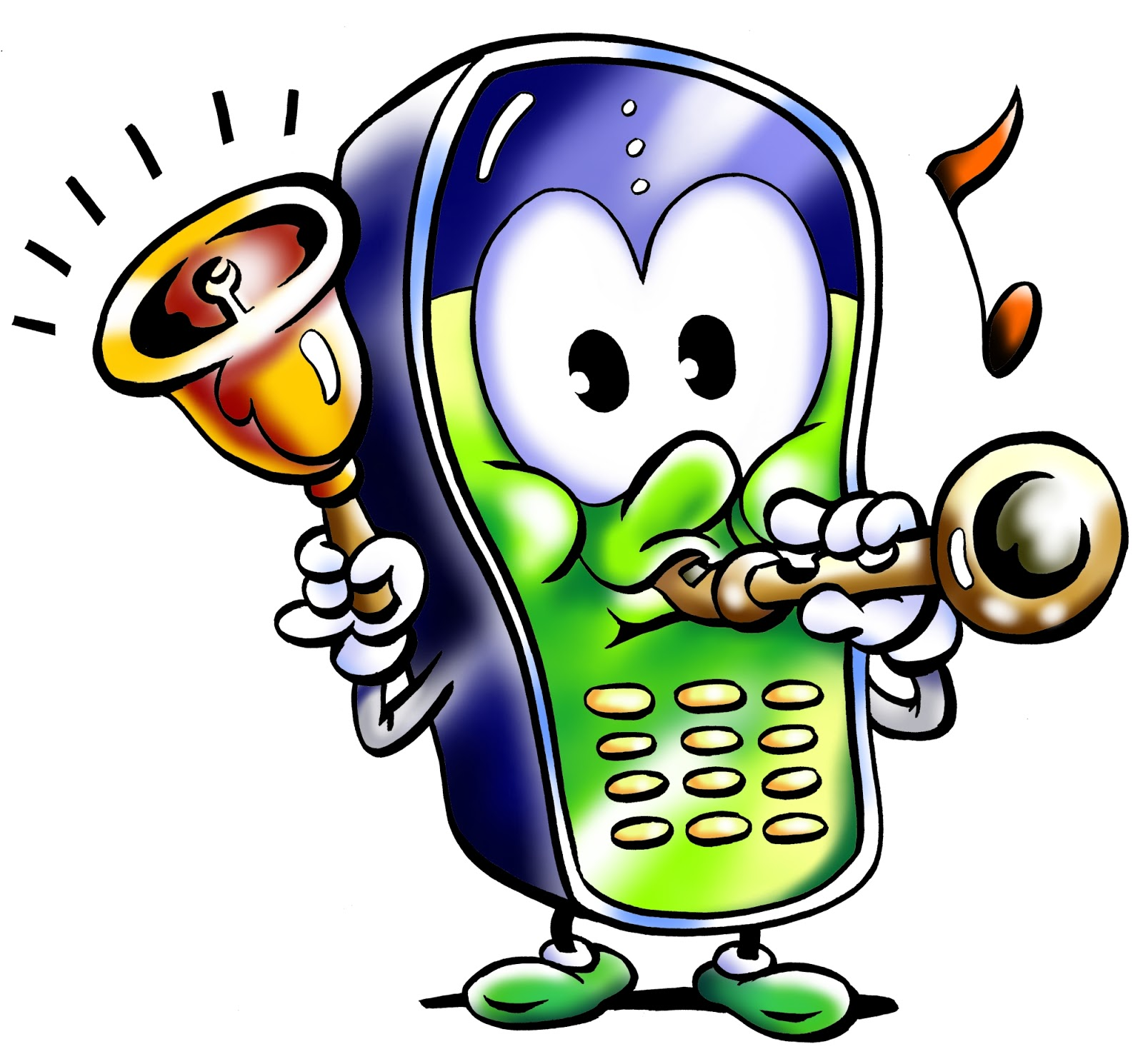 There Is 51 Business Telephone Ringing   Free Cliparts All Used For