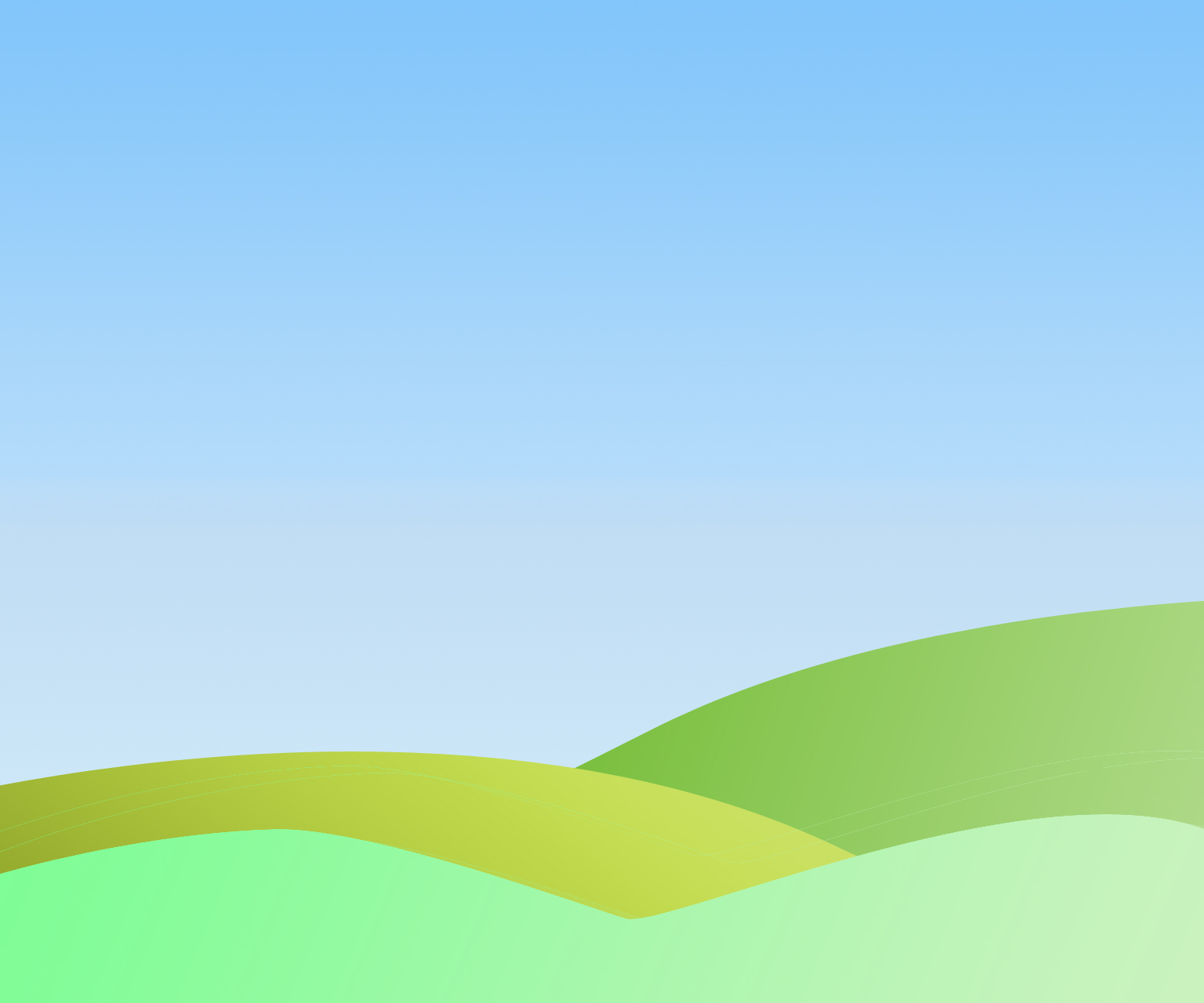 Rolling Hills Clipart - Clipart Suggest