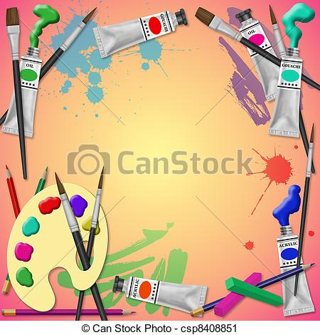 Arts Crafts Images And Stock Photos  69640 Arts Crafts