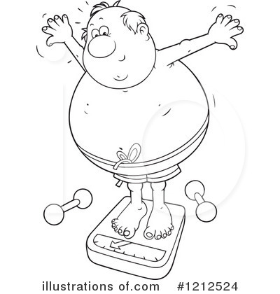Clip Art Santa Claus Clip Art Black And White Chef Coloring Pages