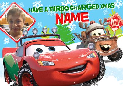 Disney Cars Christmas Clipart.Images Of Disney Cars Christmas Clipart Www Industrious Info