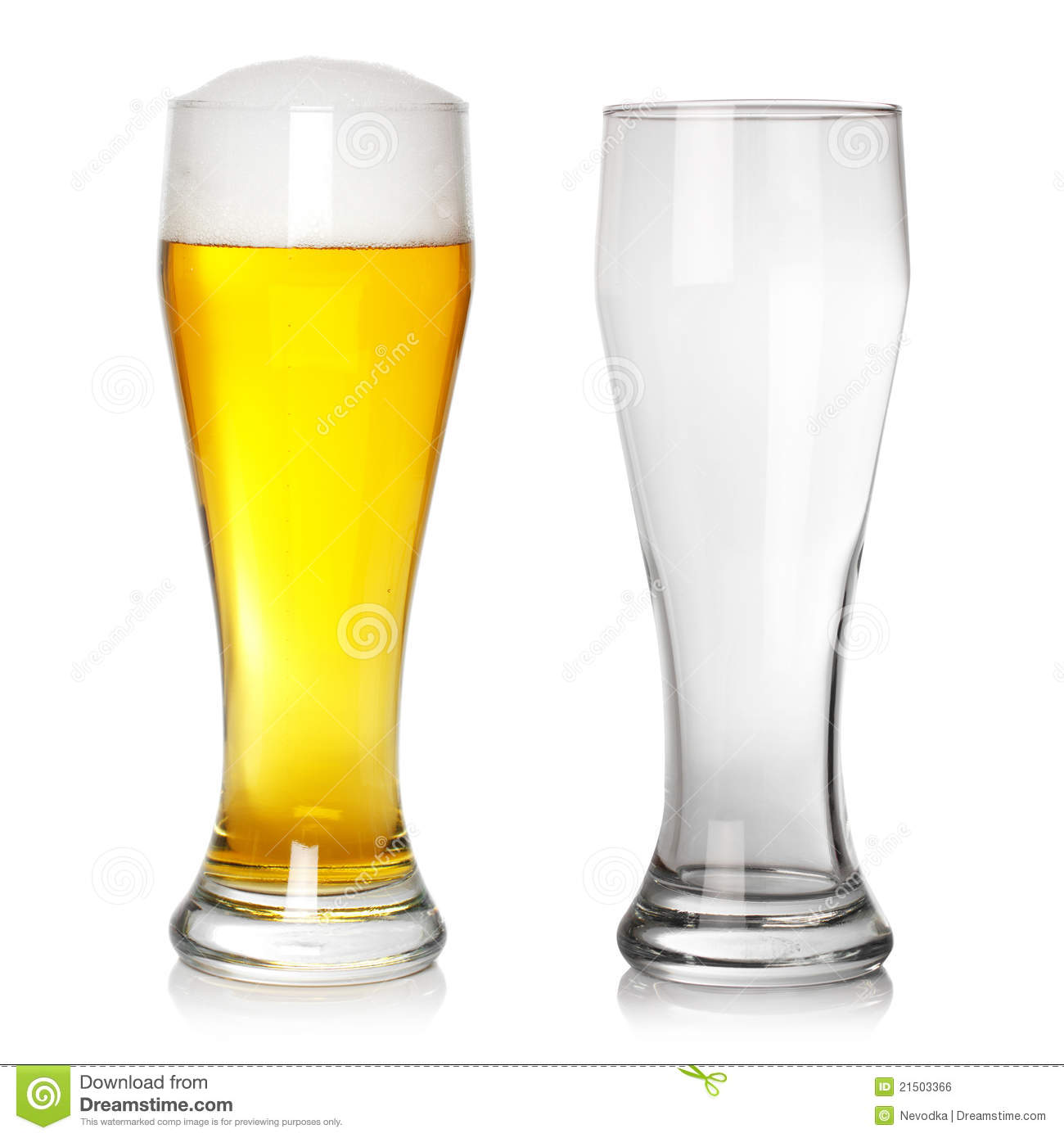 Worksheet Full Empty clip art empty and full clipart kid beer glass royalty free stock image 21503366