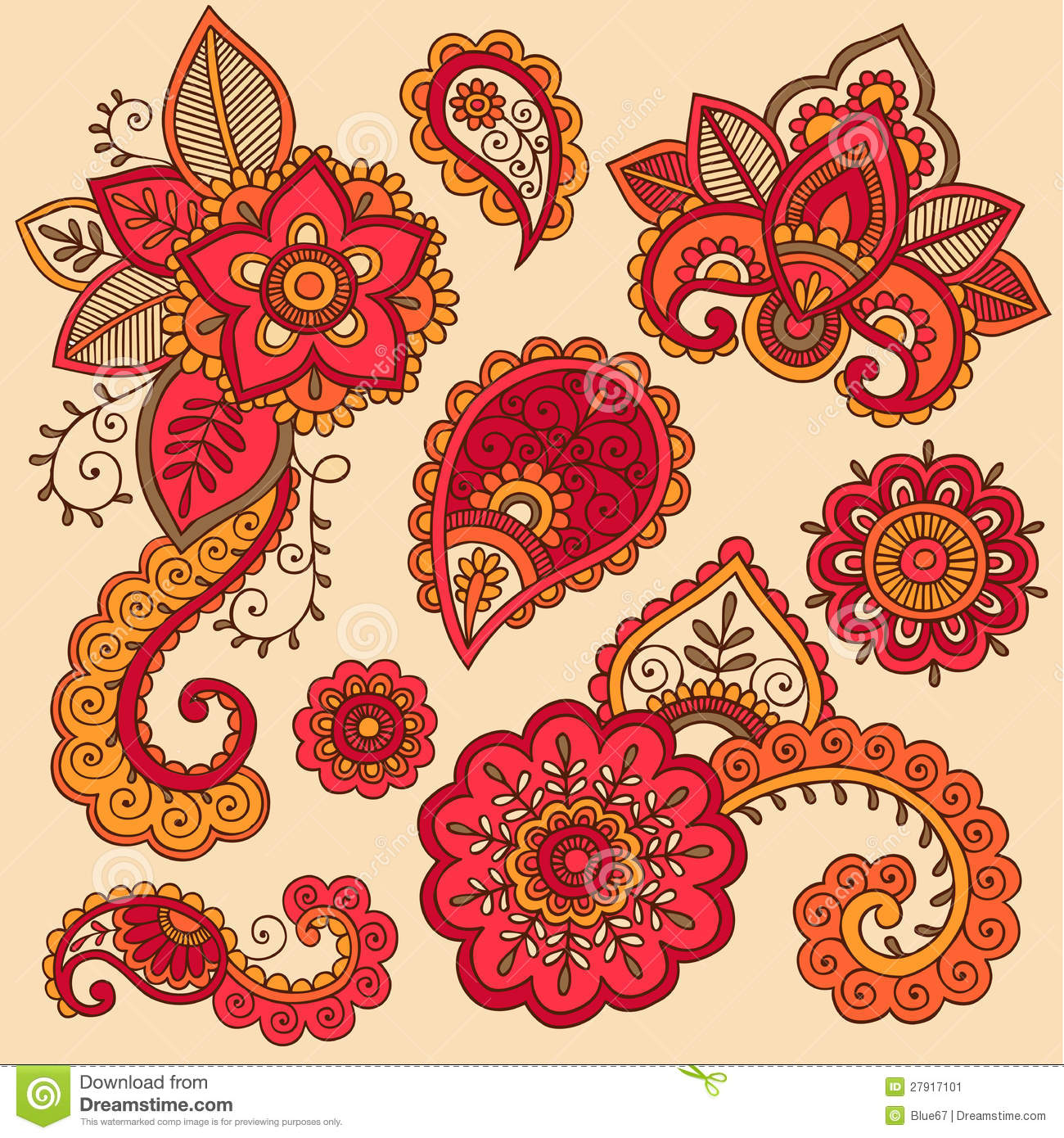 Pin Tattoo Vector Flower Wallpaper Flowers Wallpapers Picture To