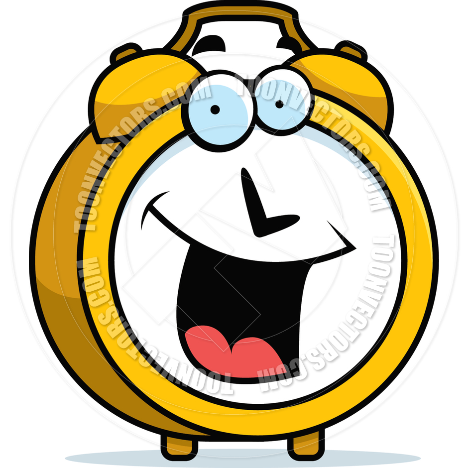Ringing Alarm Clock Clipart   Clipart Panda   Free Clipart Images