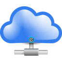 20 Cloud Computing Clip Art Free Cliparts That You Can Download To You