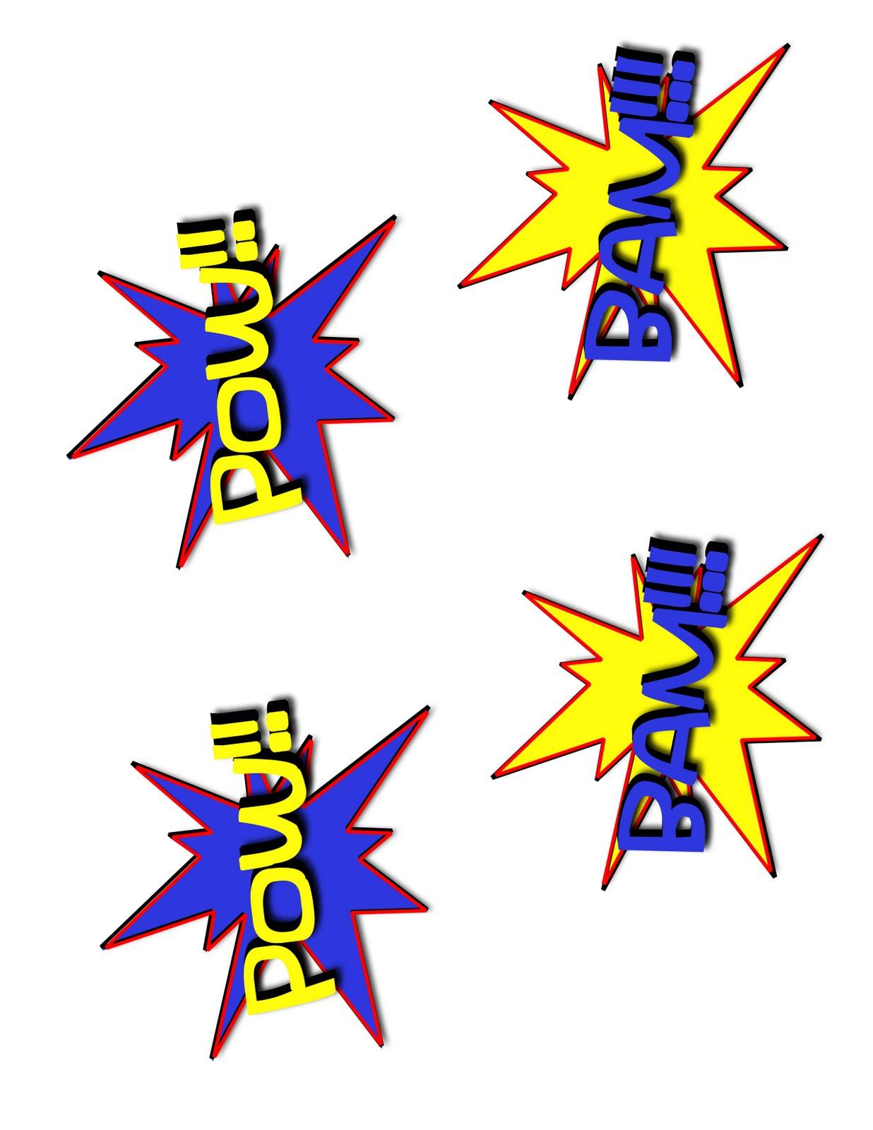 Zap Clip Art Zap Clipart - Clipart ...