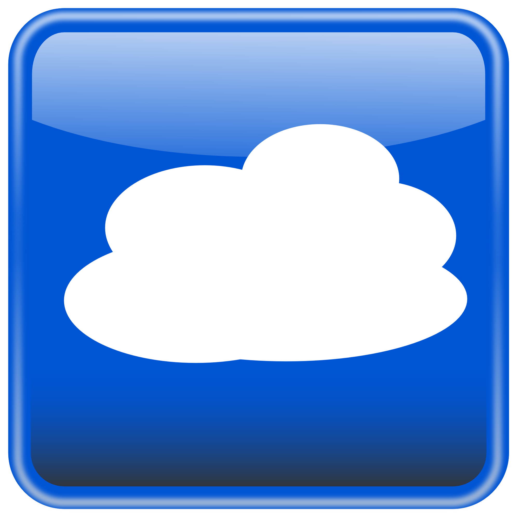 Cloud Computing Clip Art Free Cliparts That You Can Download To You