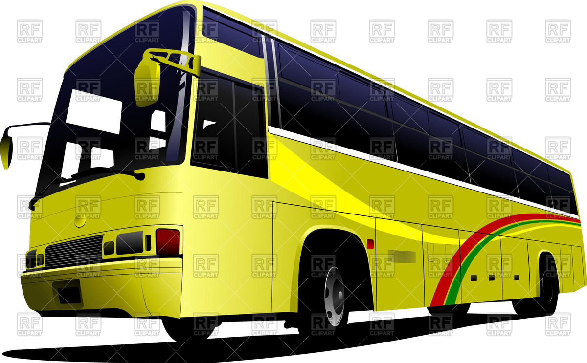 City bus transportation clipart clipart suggest for Clipart bus
