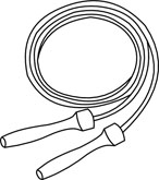Jump Rope 411rc Jump Rope Hits 1522 Size 51 Kb From Sports