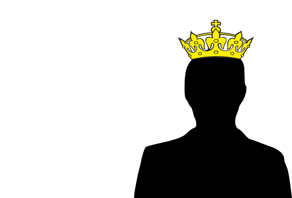 Male Beauty Pageant Clip Art At Clker Com   Vector Clip Art Online