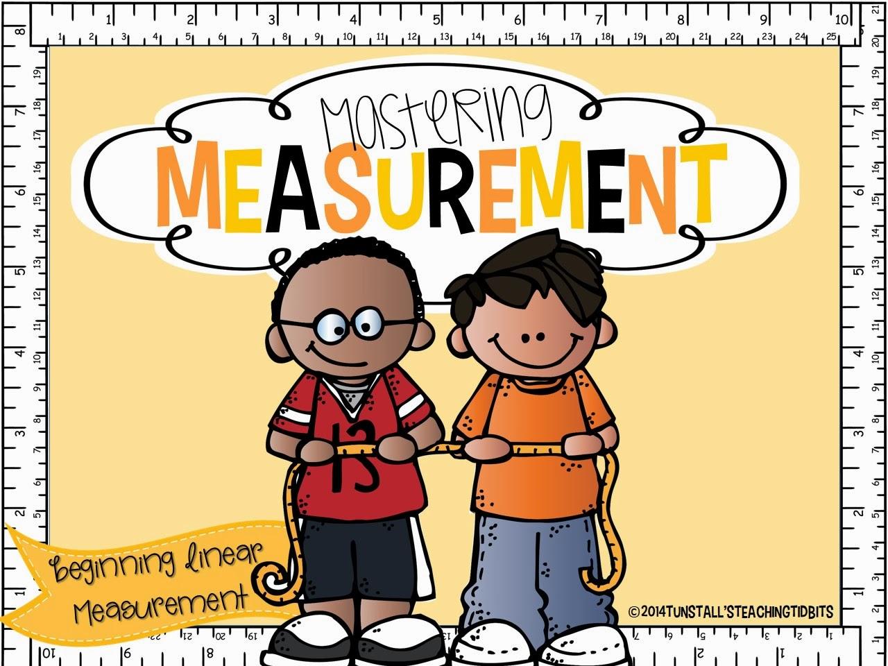 math worksheet : non standard measurement clipart  clipart kid : Non Standard Measurement Worksheets For Kindergarten