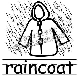 Rain Boots Coloring Page besides Fashion besides Santa Hat Clipart Black And White in addition 99556 likewise Raincoat Black And White Cliparts. on clip art black and white winter boots cliparts